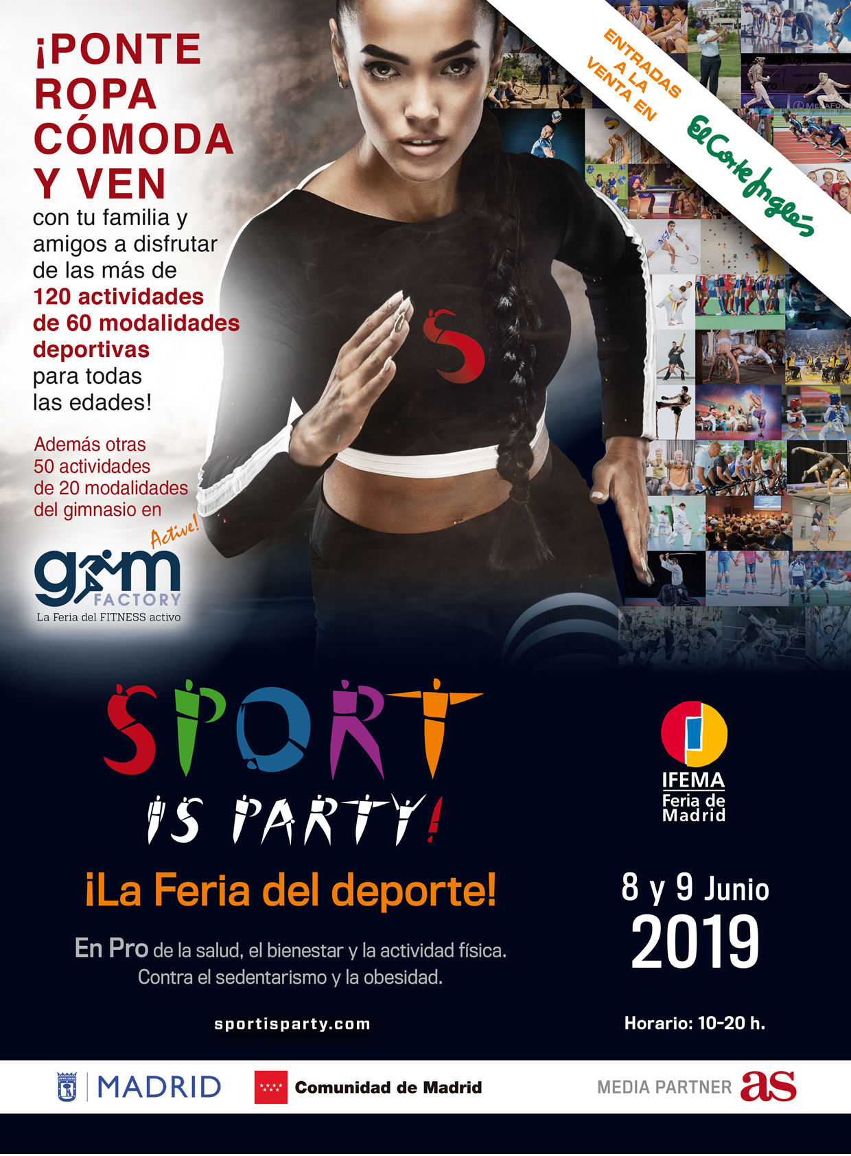 //sportisparty.com/wp-content/uploads/2019/05/cartel-sip.jpg