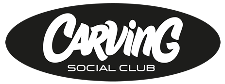 //sportisparty.com/wp-content/uploads/2019/05/carving.social.png
