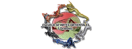 //sportisparty.com/wp-content/uploads/2019/05/dragones.jpg