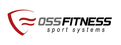 //sportisparty.com/wp-content/uploads/2019/05/ossfitness.jpg