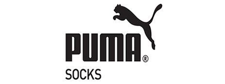 //sportisparty.com/wp-content/uploads/2019/05/puma-socks.png