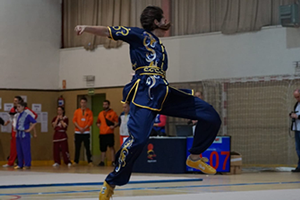 //sportisparty.com/wp-content/uploads/2019/05/wushu.png