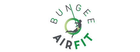 //sportisparty.com/wp-content/uploads/2019/06/bungee-airfit.png