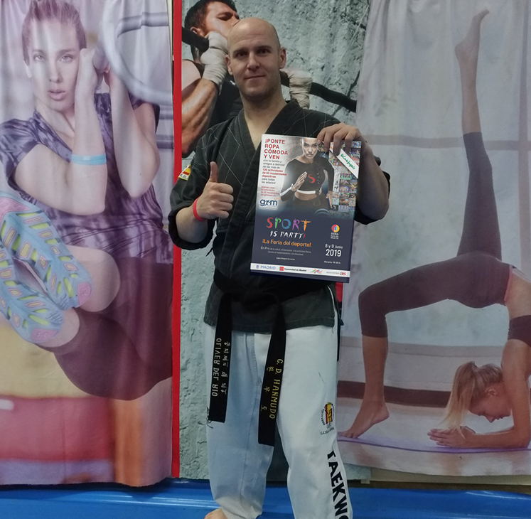 //sportisparty.com/wp-content/uploads/2019/06/hapkido.png