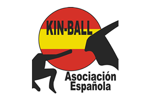 //sportisparty.com/wp-content/uploads/2019/06/kinball-300.png