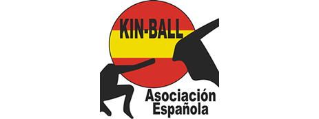 //sportisparty.com/wp-content/uploads/2019/06/kinball.png