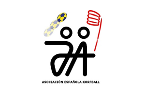 //sportisparty.com/wp-content/uploads/2019/06/korfball.png