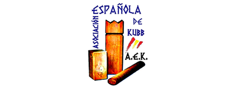 //sportisparty.com/wp-content/uploads/2019/06/kubb.png