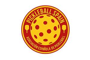 //sportisparty.com/wp-content/uploads/2019/06/pickleball-1.png