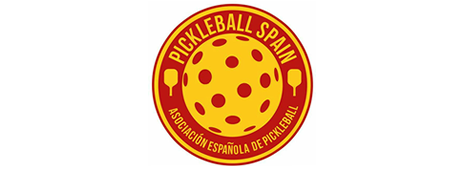 //sportisparty.com/wp-content/uploads/2019/06/pickleball.png