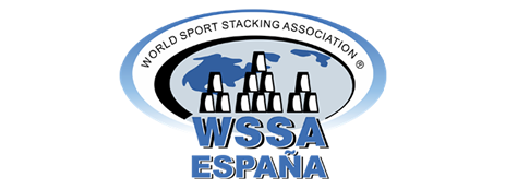 //sportisparty.com/wp-content/uploads/2019/06/wssa.png